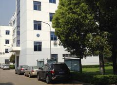 company view 2